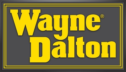 wayne dalton garageporte