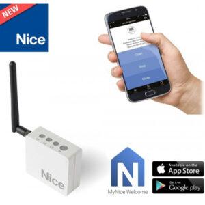 nice_it4wifi-2